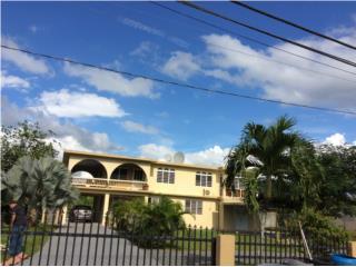 Barrio Perchas, San Sebastian, 2 unidades