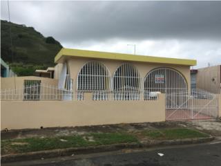 CASA TERRERA`LIQ EN $75,000+2K d BONO