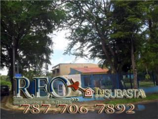 URB.COSTA DE ORO-PROPIEDAD EN LIQUIDACION