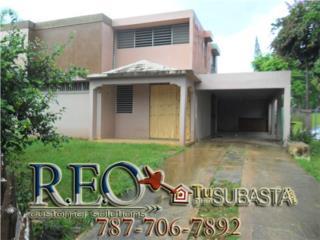 URB.ALTURAS DEL RIO EN LIQUIDACION