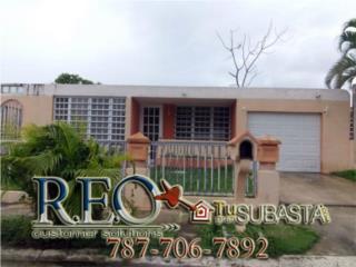 URB.RIO GRANDE ESTATES EN LIQUIDACION