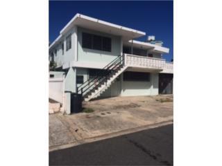 6 Aptos Isla  Verde Income Property Dos Niveles
