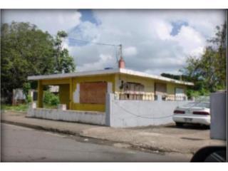 Savarona, Parcela 41 Calle Jimenez Cruz