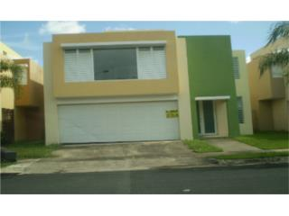RIVER GARDEN ESTATES-OFERTA