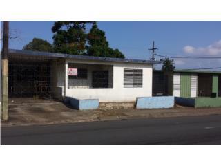 Lomas Verde - Ave. Laurel 3A12