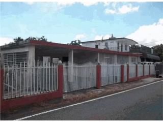 BO  AGUACATE    3, 144  M2  CL