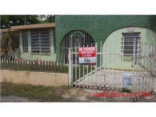 Villas del Rio REPOSEIDA  #11 OFERTA!!!