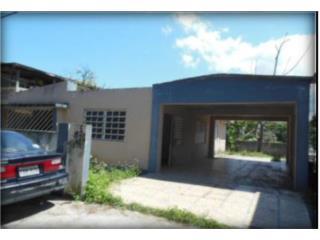 Monte Bello, # 125 Calle 1, Bo. Ci�naga Baja