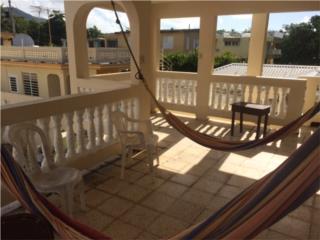 Villa Pesquera, Casa de Playa, 3/2,