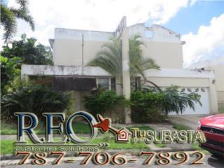 URB.LA SIERRA DEL RIO-PROPIEDAD EN LIQUIDACION-