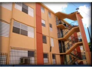 Cond. Residencial Interamericana