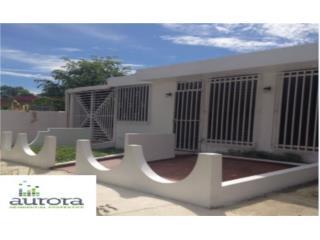 Urb. Alturas de Villa Fontana 6G Calle 6