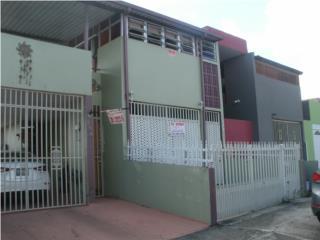 Urbanización  Jardines de San Lorenzo