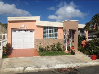 Jardines De Country Club 3hab-2ba�o