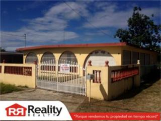 Vega Baja Lakes - Short Sale!