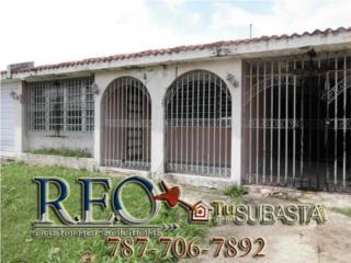 URB.VILLAS DE RIO GRANDE-PROPIEDAD EN LIQUIDACION-