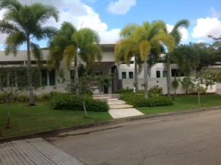 Exceptional Home in La Villa De Torrimar