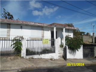 Com. Las Dolores 142-C Calle Colombia