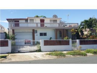 Urb. Vista Azul, Calle 9, Casa H-10