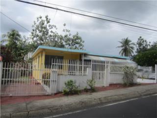 El Guayabal (Esquina)