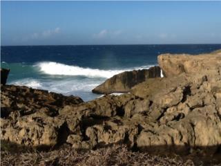 Impresionante Vista Al Mar; 3c/2�b