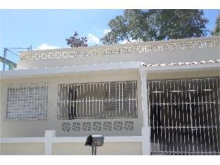RIVERAS DE CUPEY  3HAB-3BAÑO $95,500