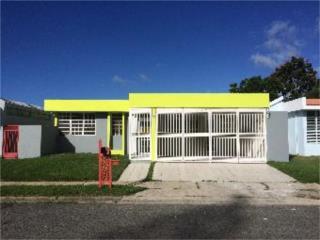 MANSIONES DE CAROLINA 3HAB-2BAÑO $159K