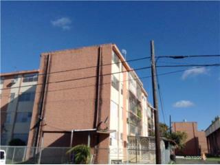GANGA LOS NARANJALES 3HAB-1BAÑO $20,000