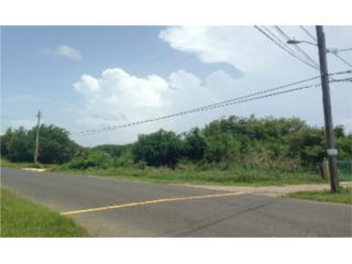 Solar Carr 110 Km 0.2 Ramal Bo. Aguacate