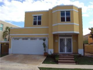 PALACIOS DEL RIO II MODELO GRANDE  4H/2.5B
