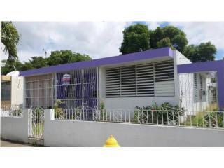 Jardines de Santo Domingo