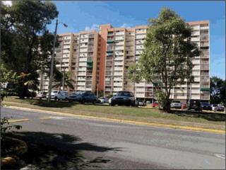 TORRES DE CERVANTES, DESDE $25MIL,VARIOS