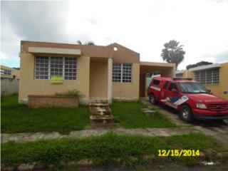 Urb. Jardines del Este 115 Calle Ortegon