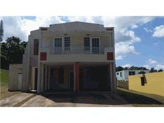 URB VISTA    DE  RIO   GRANDE  1,730  M2  CL