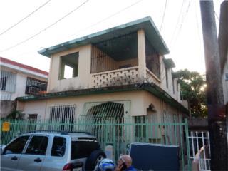@ Unit Santurce 1460 Humacao St Cerca Corona