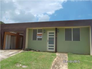 Monte Verde CC-10 Calle 35