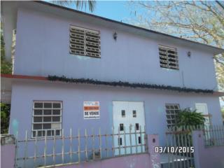 Com Barahona Parc 553 Sec Villa Roca