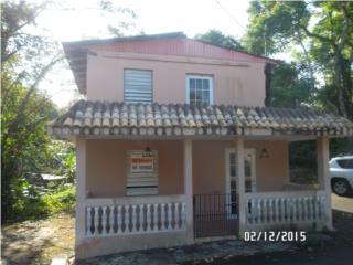 Parcela A Bo. Morovis Norte 6634 Rd 155 Km 3