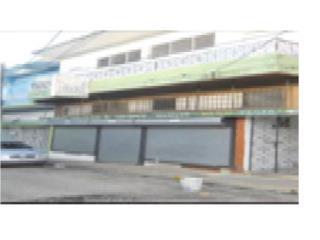 LOCAL COMERCIAL, PUEBLO WARD, 3,510PC