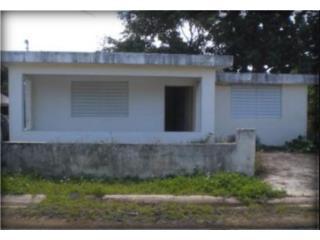 Villa Cristiana, Parcela 241 Calle Nazaret,