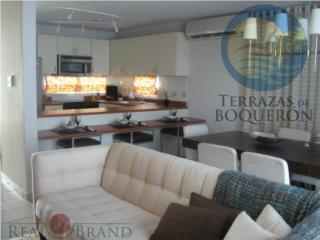 Terrazas de Boqueron - NEW HOUSE