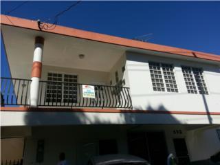 Carr. 103, Cabo Rojo