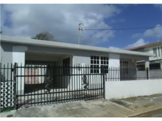Villa Plata 3hab-2baño $61k