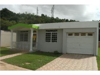 Monte Verde 3hab-1baño $79,200