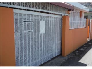 GANGA GANGA GANGA sector playita $29,295