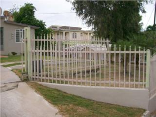 Barrio Susua Abajo, Sabana Grande..$189k