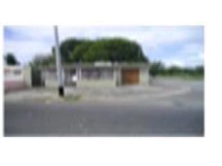 LOCAL COMERCIAL, LIRIOS DEL SUR, 1,306PC