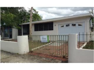 Residencia Urb. Los Flamboyanes