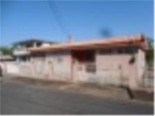 Com. Ojo de Agua 52-A Calle Crisantemos