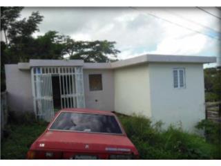 Campo Rico, Parcela 420, Bo. Hato Puerco